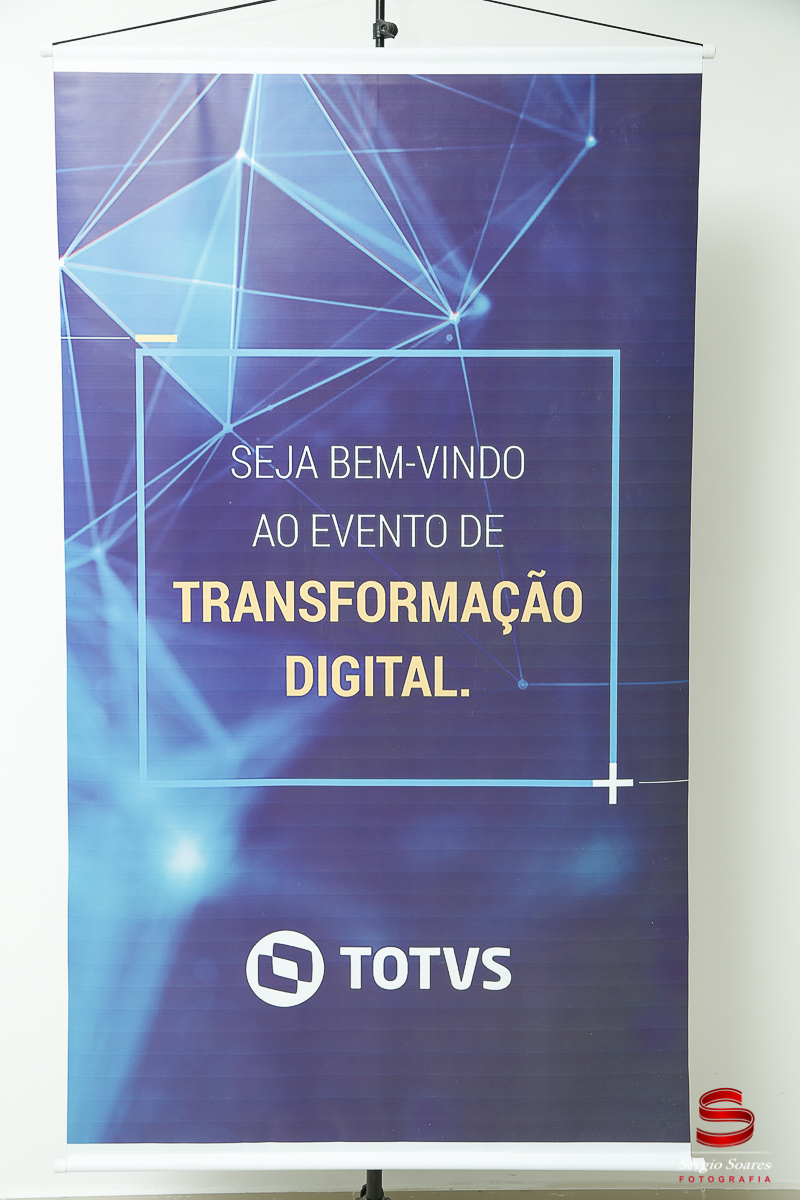 fotografia-fotografo-fotos-cuiaba-eventos-totvs-transformacao-digital