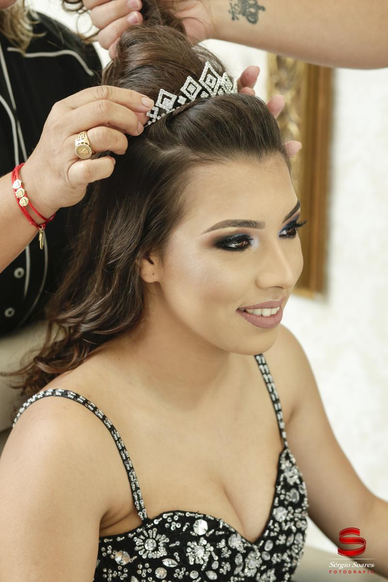 fotografia-fotografo-fotos-cuiaba-mt-sergio-soares-aniver-aniversario-15-anos-debutante-carol-las-vegas