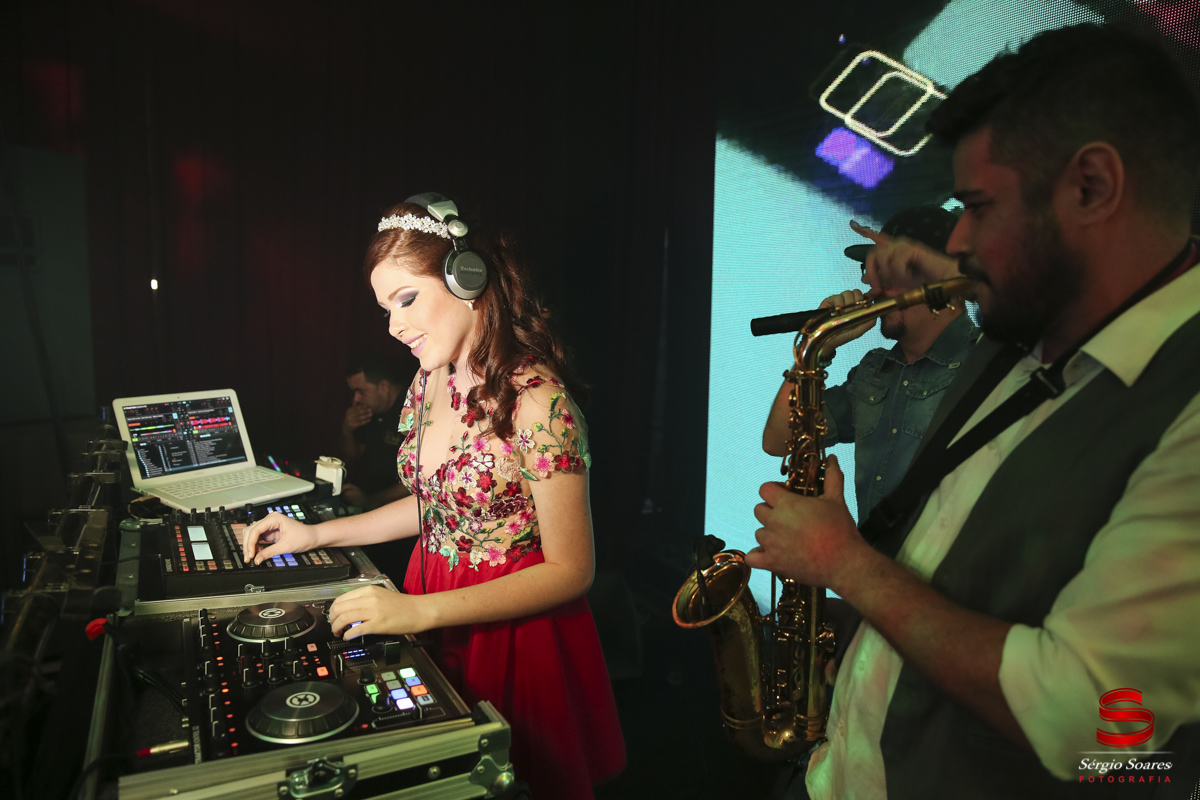 fotografia-fotografo-fotos-cuiaba-mt-mato-grosso-brasil-sergio-soares-aniversario-aniver-15-anos-debutante-suely-victoria