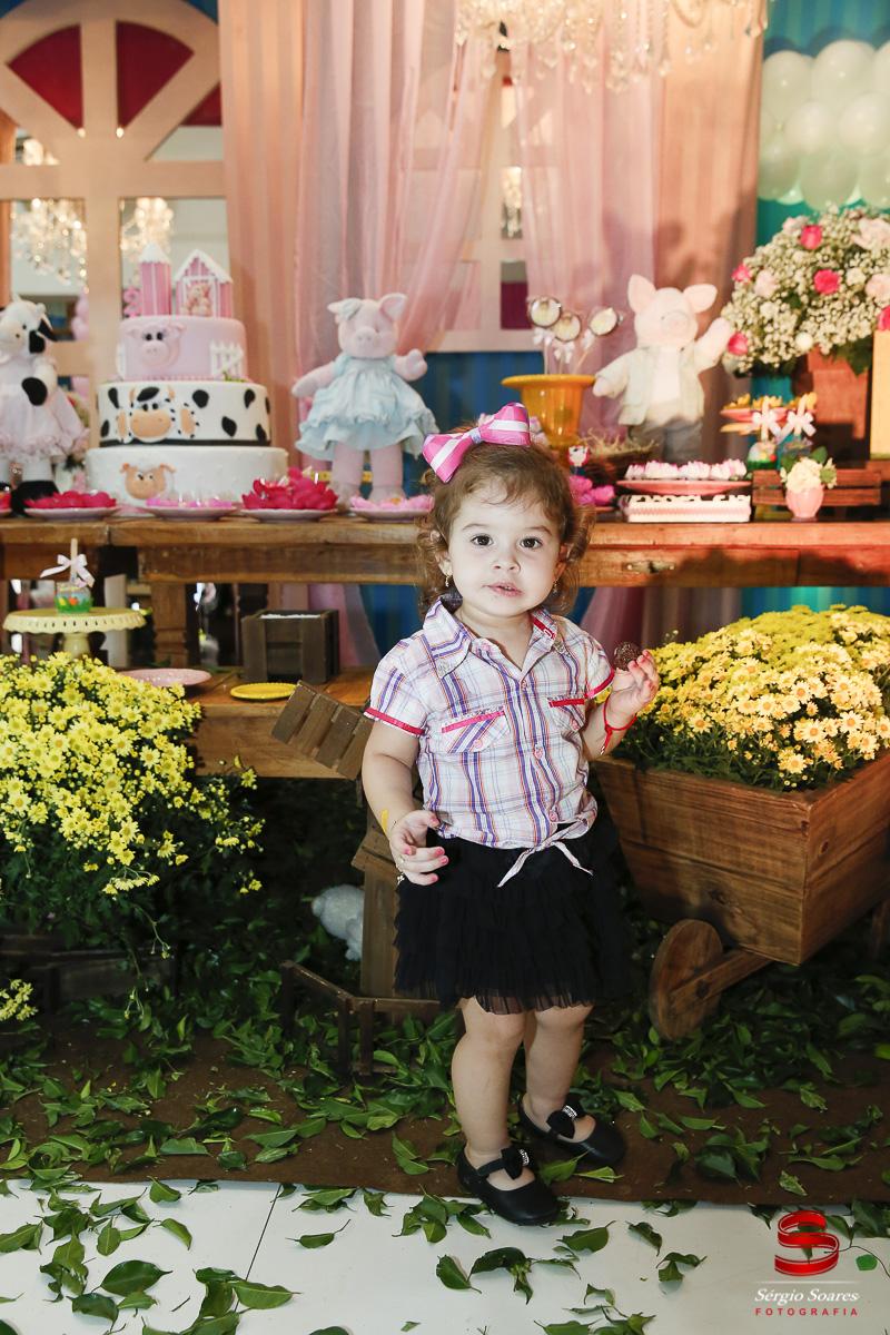 fotografia-fotografo-fotos-cuiaba-mt-sergio-soares-aniversario-luiza