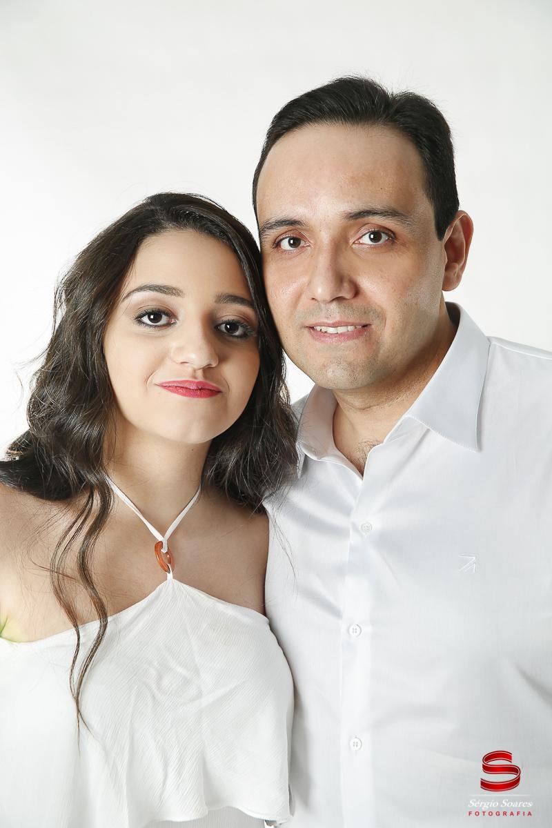 fotografia-fotografo-fotos-cuiaba-mt-mato-grosso-brasil-book-rafaela