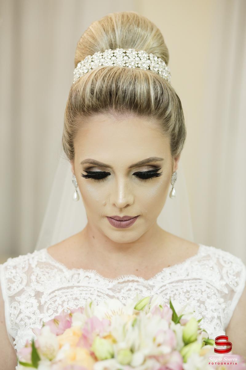 fotografia-fotografo-fotos-cuiaba-mt-sergio-soares-mato-grosso-brasil-casamento-fotos-de-casamento-maxcir-leonardo-solari