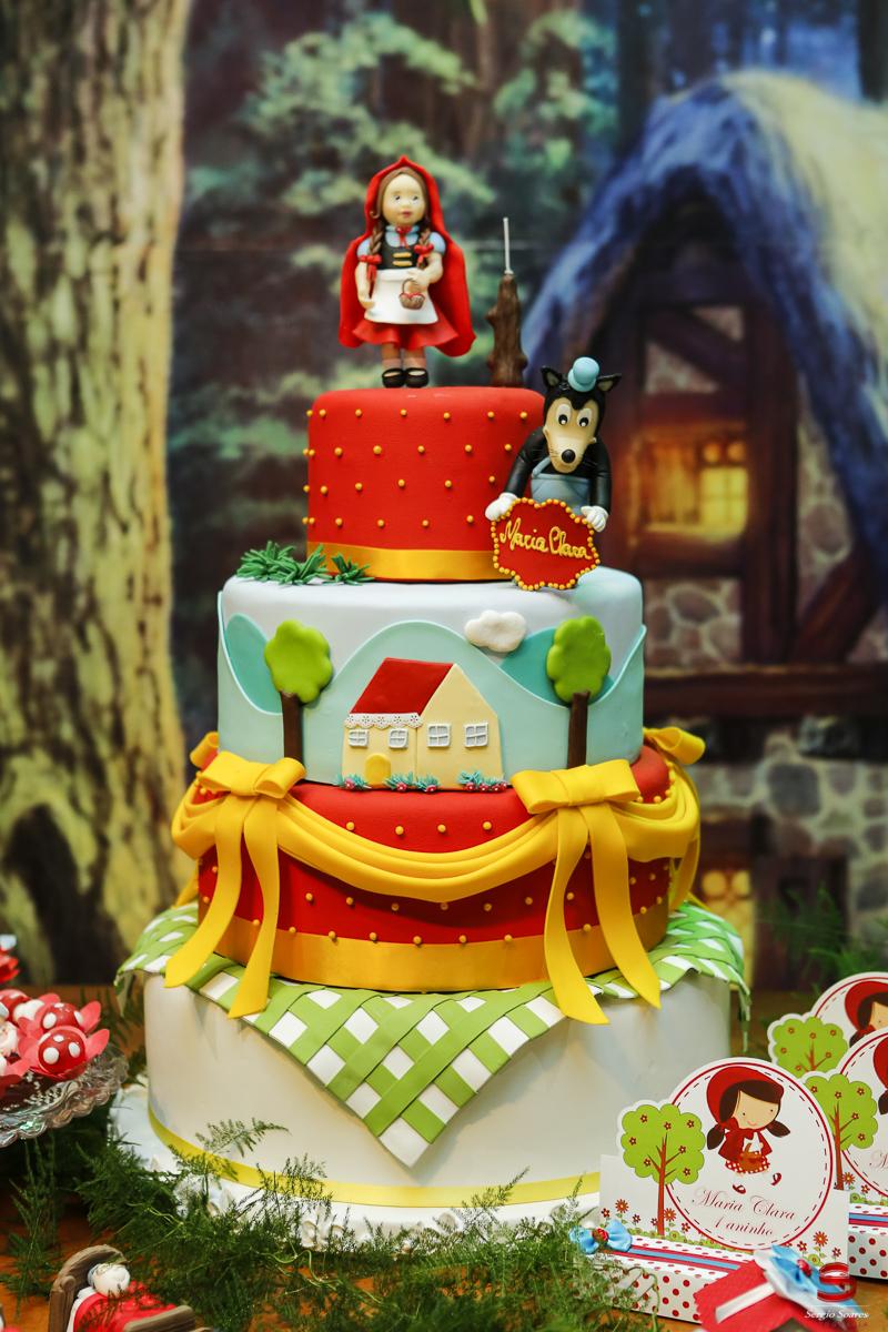 merceria kids-cuiaba-sergiosoares-fotografia-fotografo-aniversario-casamento