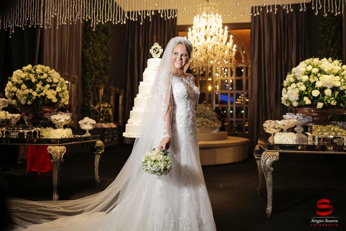 fotografia-fotografo-fotos-cuiaba-mt-mato-grosso-sergio-soares-casamento-maria-patricia-danilo