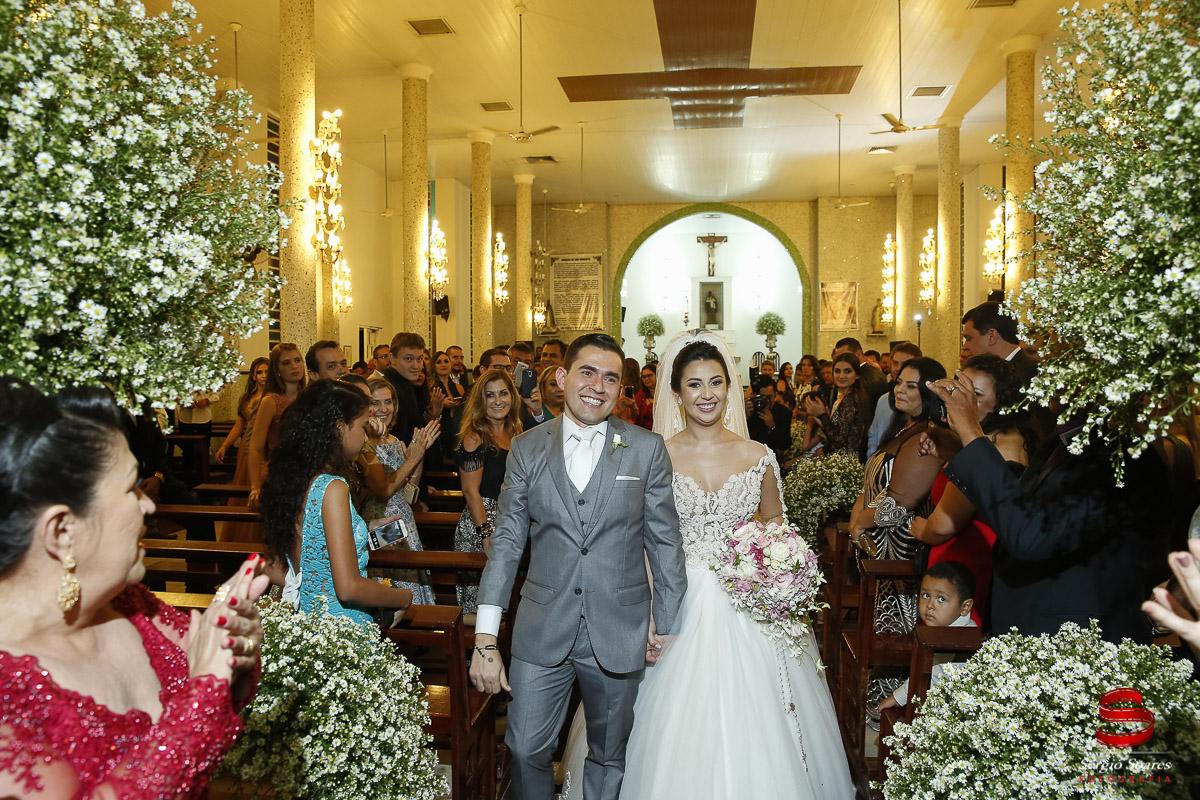 fotografia-fotografo-fotos-cuiaba-mt-brasil-sergio-soares-casamento-fotos-de-casamento-noiva-noivo-casamento-briana-raul