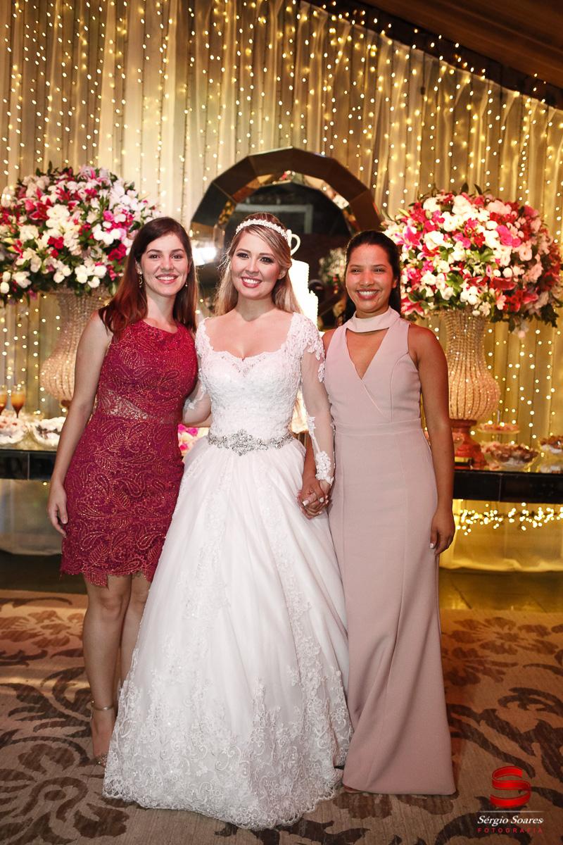fotografia-fotografo-fotos-cuiaba-mt-sergio-soares-fotos-de-casamento-casamento-briana-raul-noiva-noivo-casa-de-pedra