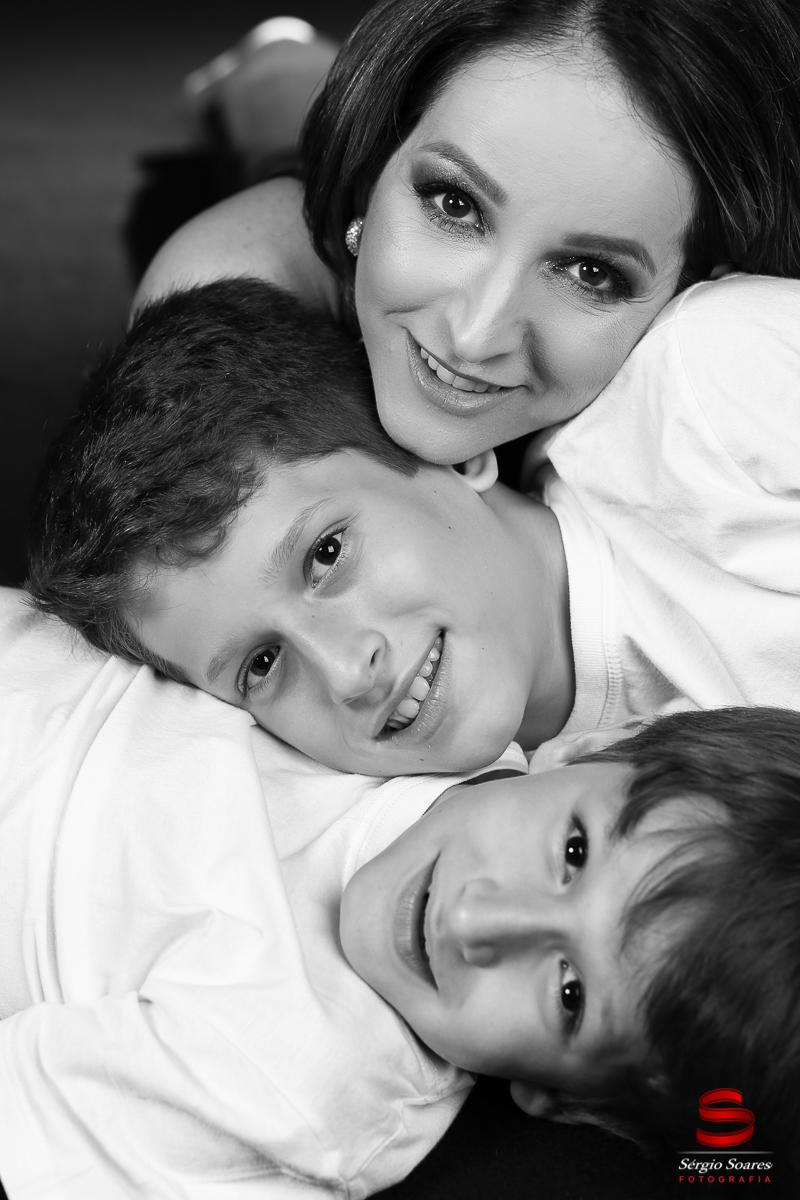 fotografo-fotografia-fotos-cuiaba-mt-sergio-soares-book-familia-garcia