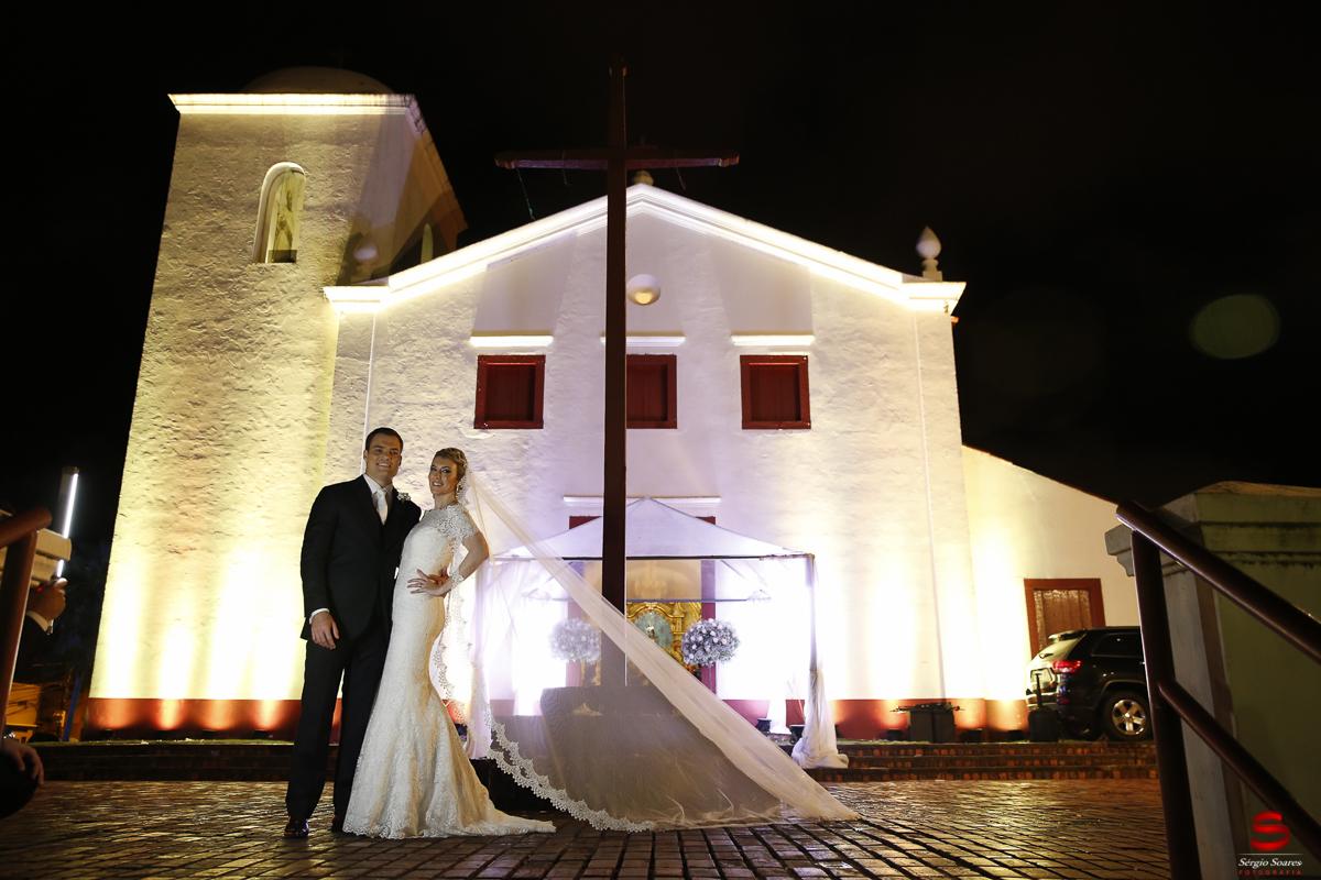 sergio-soares-fotografia-fotografo-fotos-casamento-noiva-cuiaba-mt-matogrosso-fernanda-leonardo