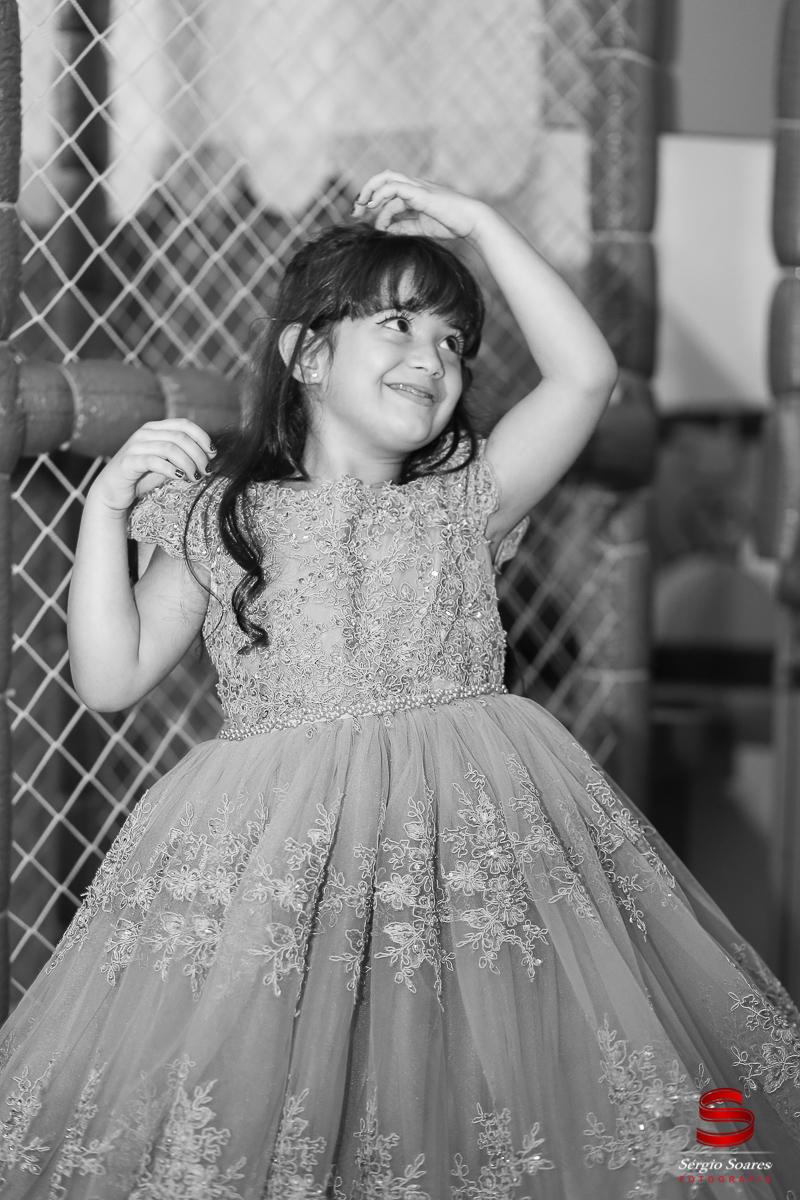 fotografia-fotografo-fotos-cuiaba-mt-sergio-soares-aniversario-julia