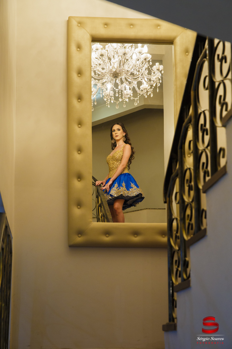 fotografia-fotografo-fotos-cuiaba-mt-aniversario-15-gabriela