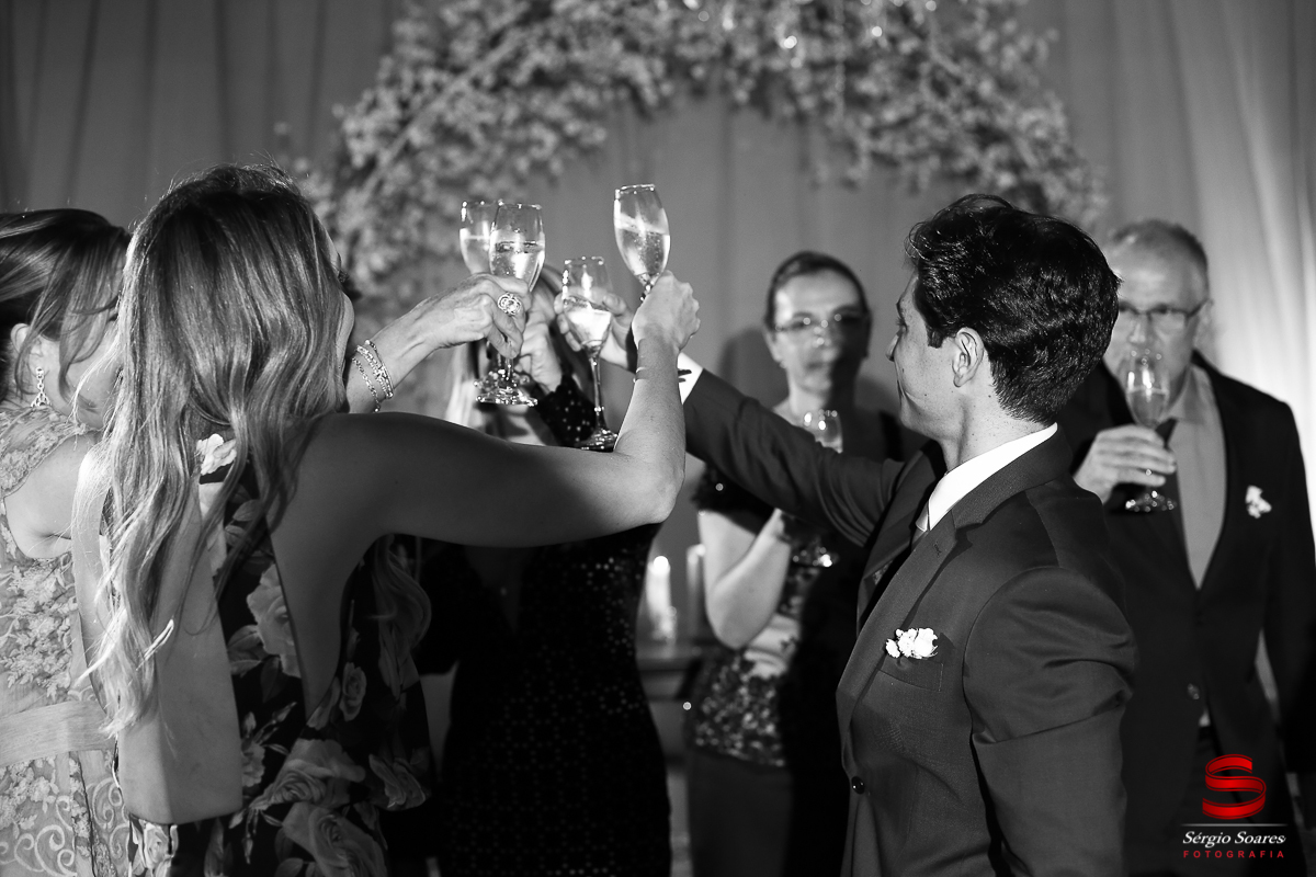 fotografia-fotografo-fotos-cuiaba-mt-mato-grosso-sergio-soares-casamento-civil-juliana-tirso