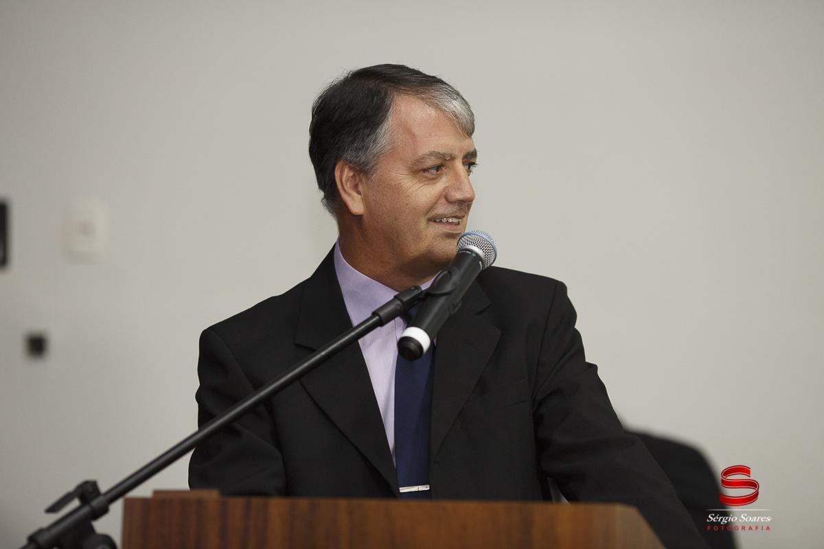 fotografia-fotografo-fotos-cuiaba-mt-sergio-soares-posse-presidencia-sindifisco-afismat