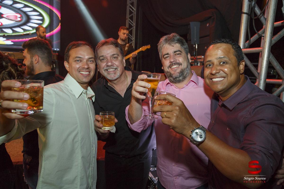 fotografo-fotografia-fotos-sergio-soares-cuiaba-mt-brasil-alphaville-premium-55-anos-antenor-mato-grosso-mathias