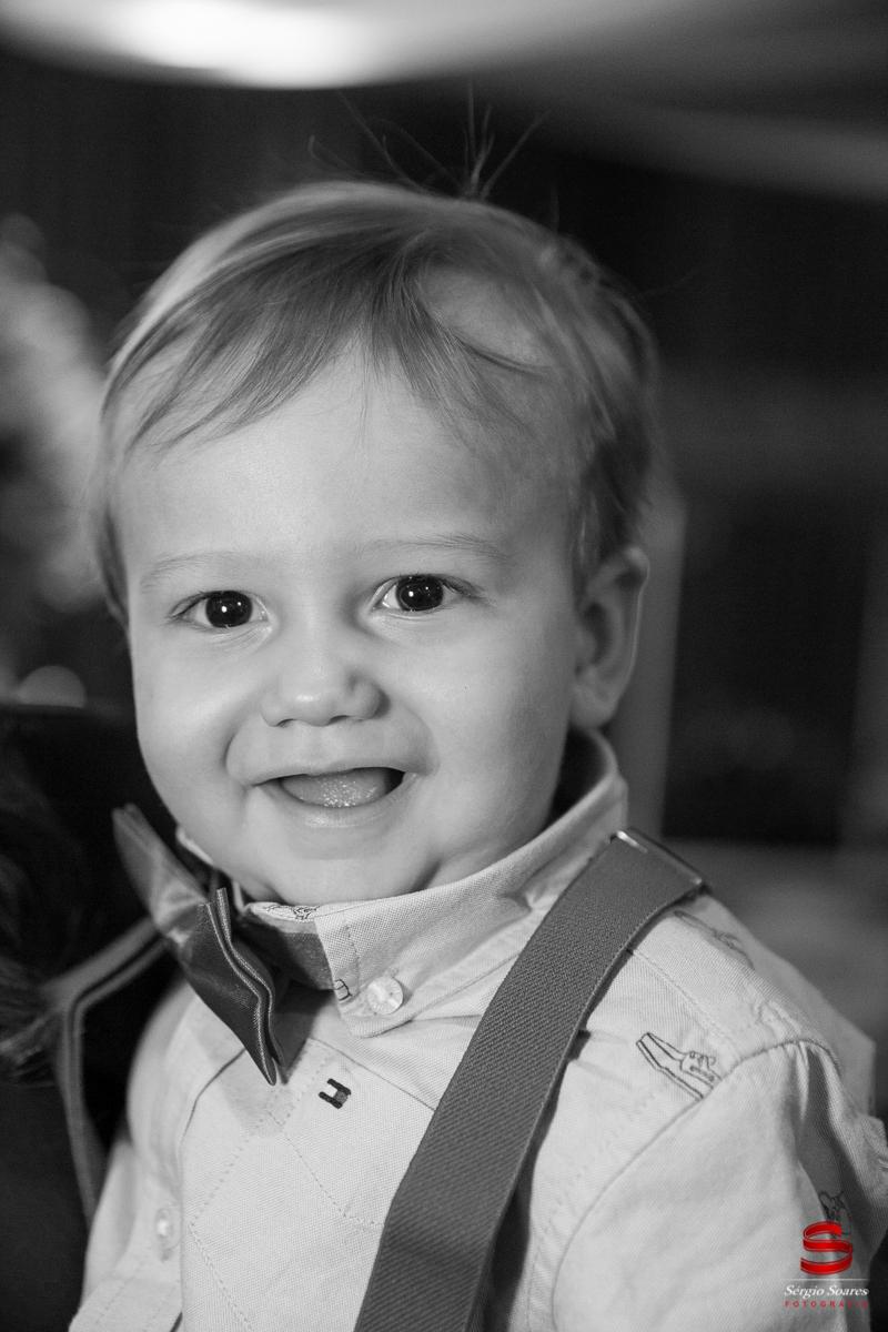 pedro-niver-bday-1-ano-infantil