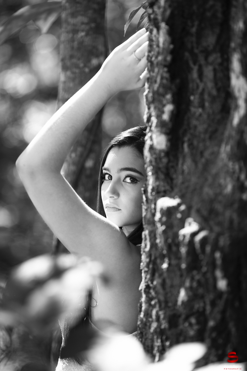 fotografia-fotografo-cuiaba-mato-grosso-sergio-soares-book-priscila