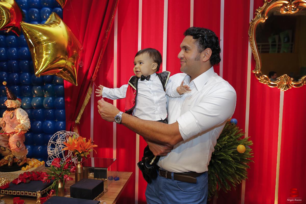 fotografo-fotografia-cuiaba-mato-grosso-sergio-soares-aniversario-infantil-Enrico