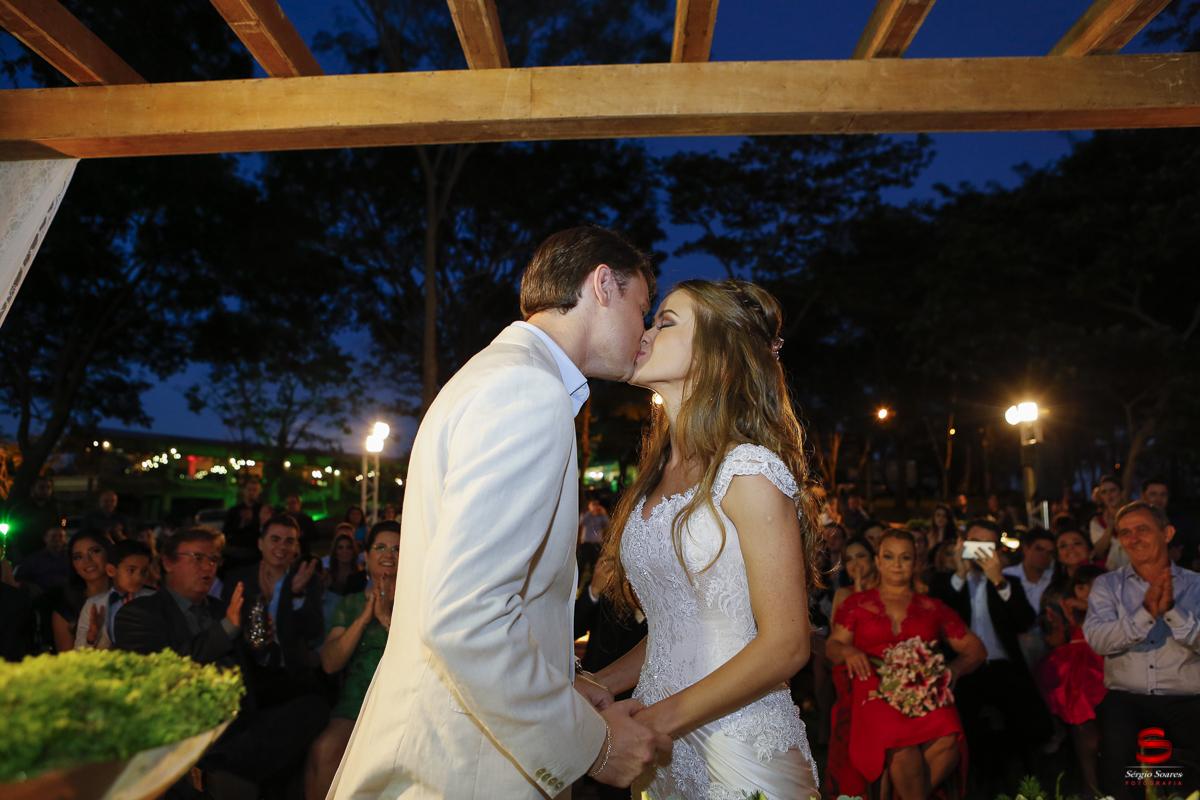fotografo-cuiaba-fotografia-sergio-soares-site-casamento-civil-aletheia-kleverson-chapada-dos-guimaraes