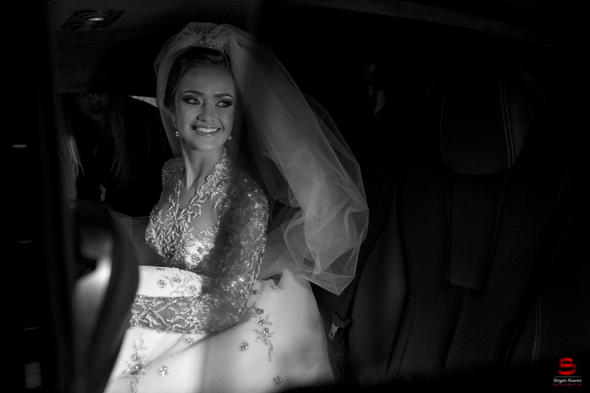 fotografo-cuiaba-fotografia-sergio-soares-casament-aletheia-kleverson