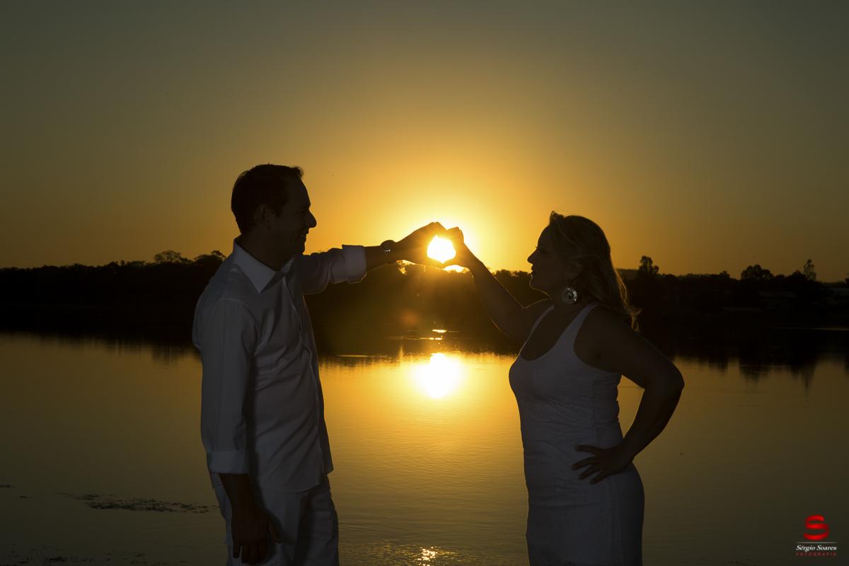 fotografo-cuiaba-sergio-soares-fotografia-book-marise-eleandro
