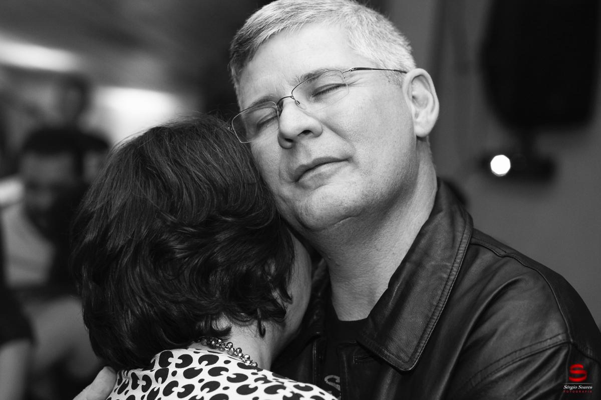 fotografo-fotografia-cuiaba-sergio-soares-aniversario-50-anos-jean