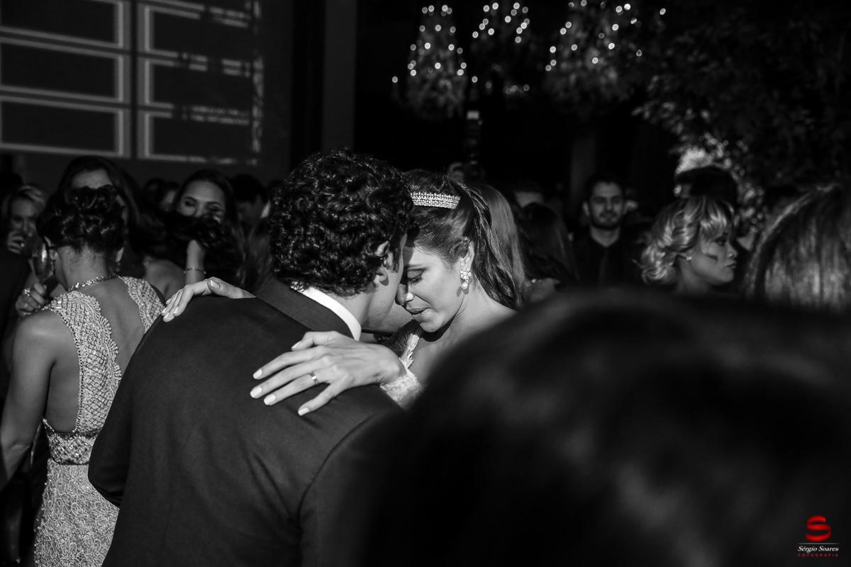 fotografo-fotografia-cuiaba-sergio-soares-casamento-sao-paulo-olivia-e-caio