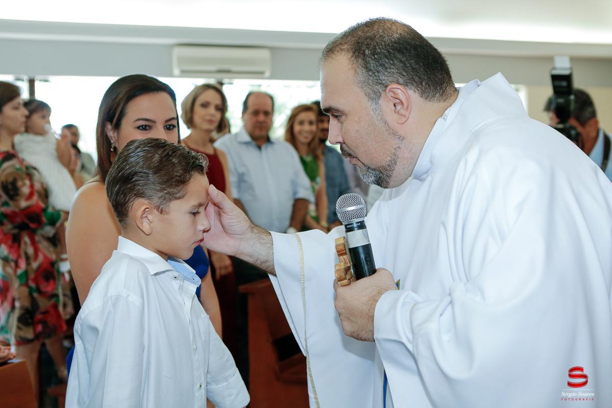 fotografo-cuiaba-fotografia-sergio-soares-evento-batizado-igreja-rincao-deus-padre