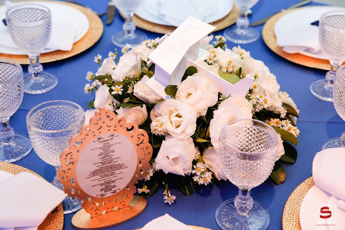 fotografia-fotografo-aniversario-evento-joao-pietro-pequeno-princepe-party