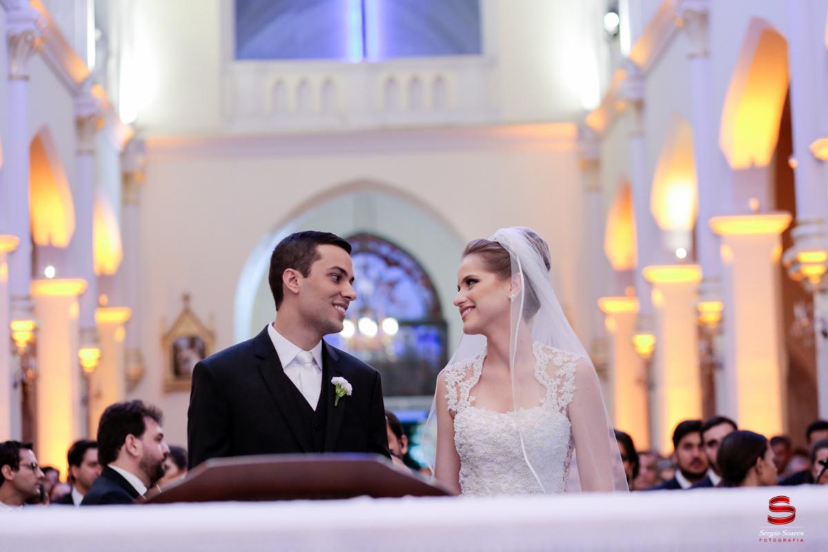 fotografo-cuiaba-fotografia-sergio-soares-casamentofotografo-cuiaba-fotografia-sergio-soares-casamento