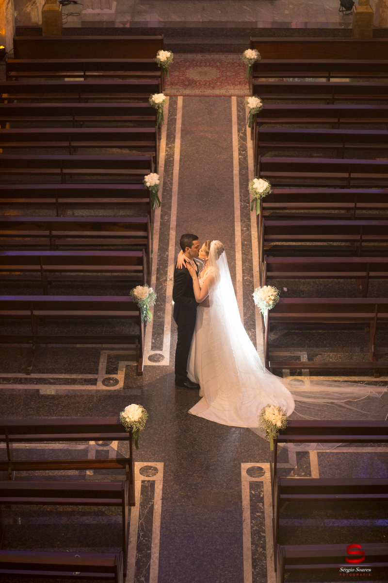 fotografo-cuiaba-fotografia-sergio-soares-casamento
