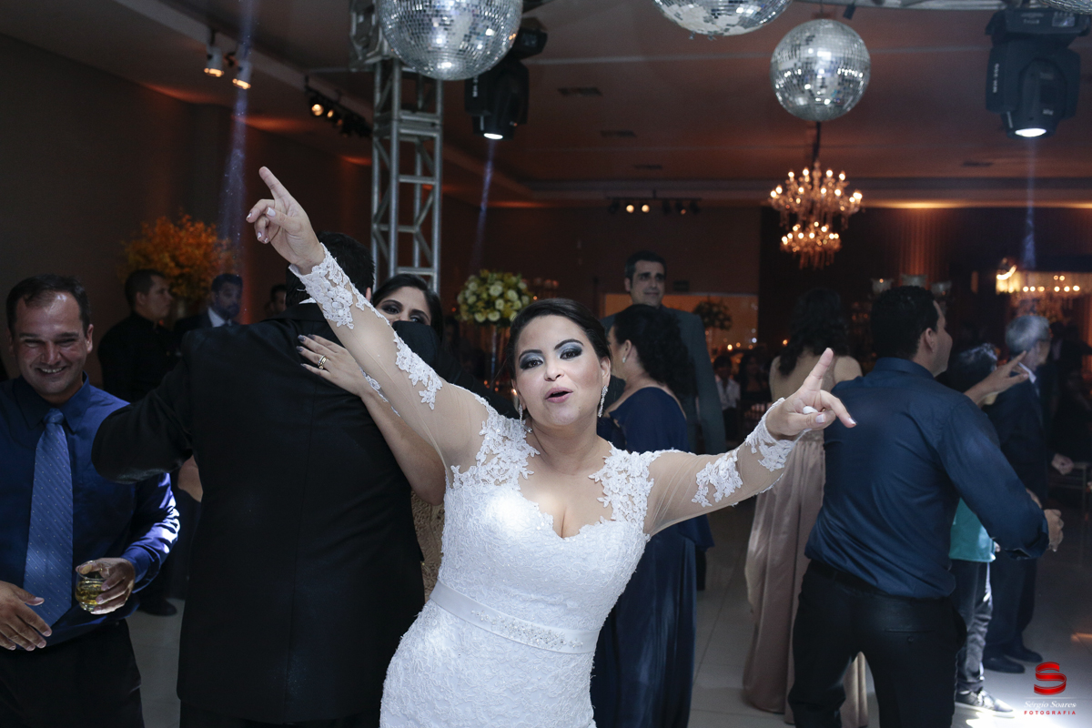 fotografo-fotografia-cuiaba-mato-grosso-brasil-sergio-soares-casament0-michelle-helder