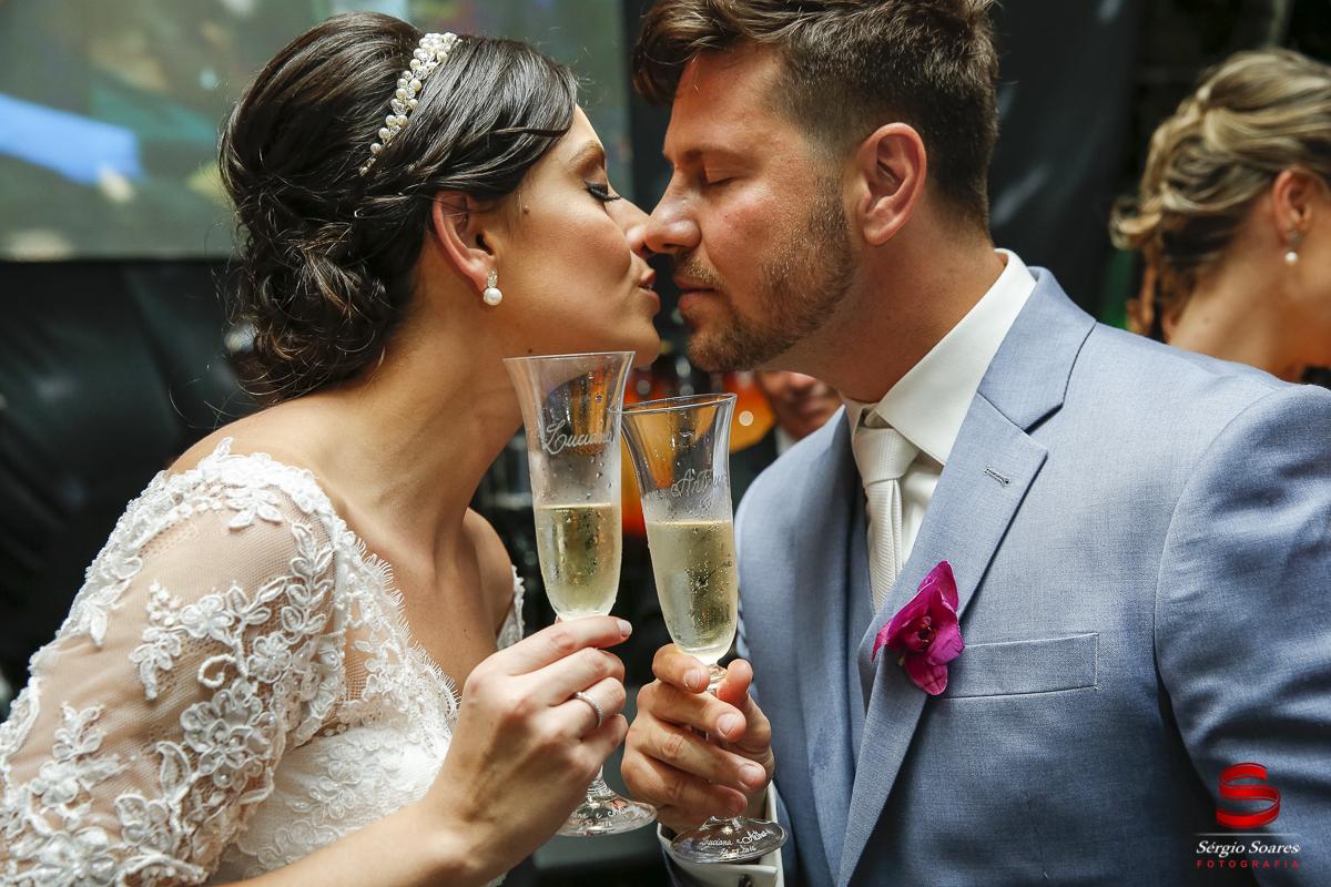 fotografo-fotografia-cuiaba-fotos-de-casamento-luciana-arthur-mato-grosso