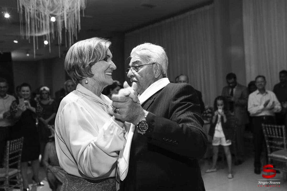 fotografo-cuiaba-fotografia-sergio-soares-aniversario-remy-80-anos
