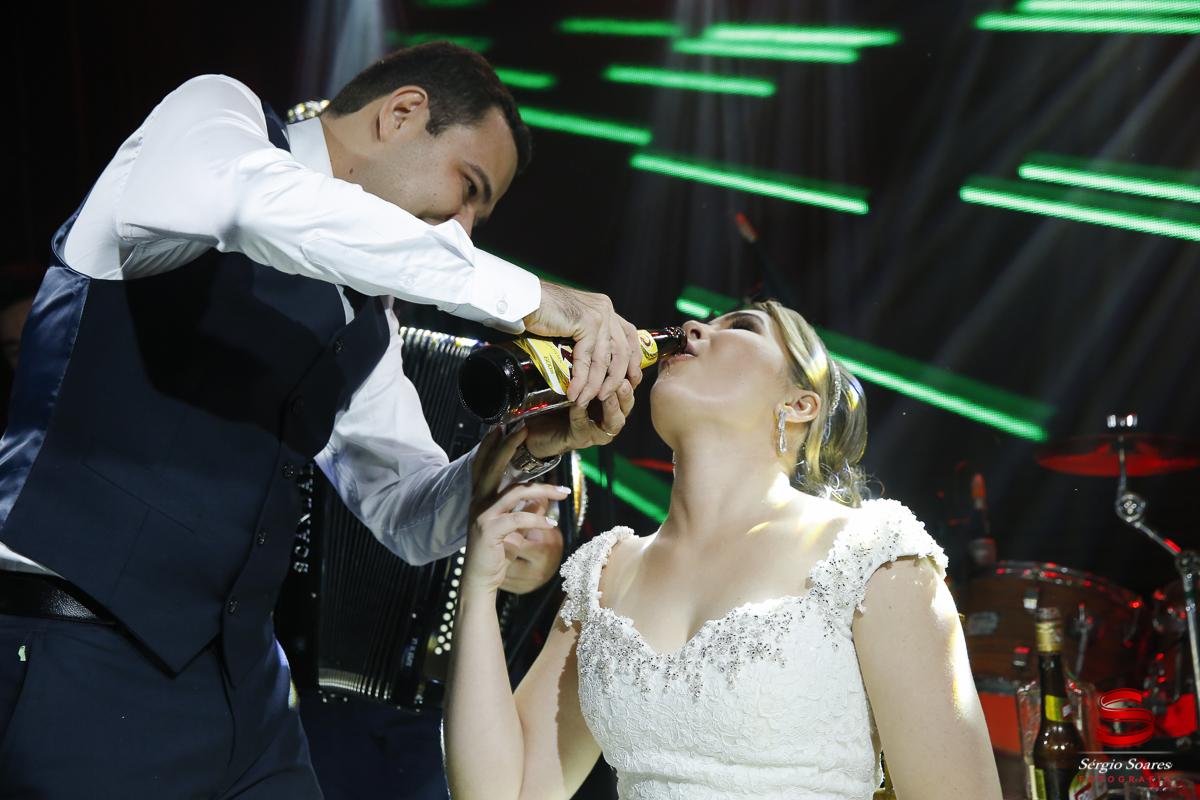 fotografo-fotografia-cuiaba-mato-grosso-casamento-noiva-fotos-de-casamentos-casamento-polyana-devair