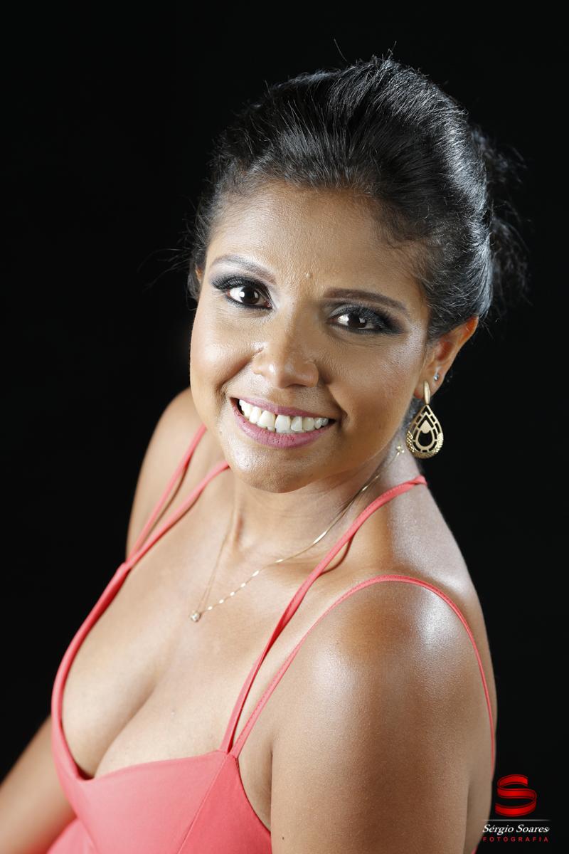 fotografia-fotografo-sergio-soares-cuiaba-mato-grosso-brasil-fotos-de-casamento-book-friends