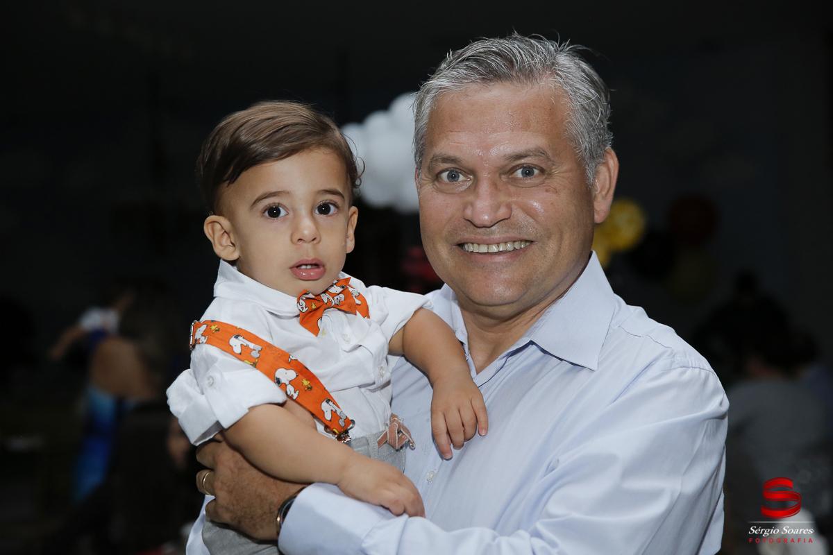 fotografia-fotografo-cuiaba-mato-grosso-brasil-fotos-de-casamento-aniversario-pedro-e-rafael