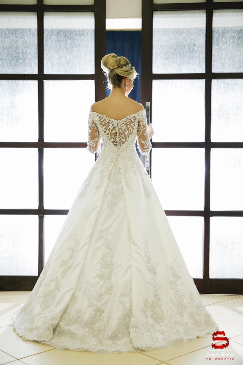 fotografia-fotografo-cuiaba-mato-grosso-brasil-fotos-de-casamento-noiva-casamento-alyce-marcelo