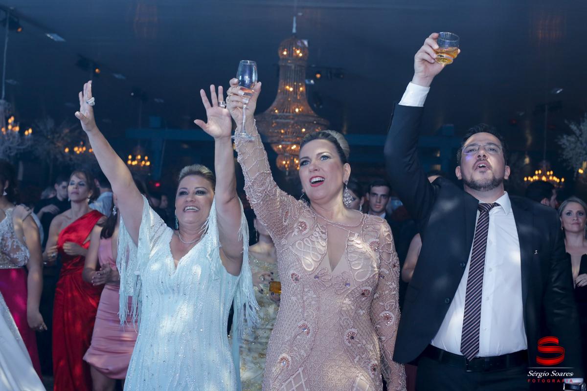 fotografia-fotografo-cuiaba-mato-grosso-brasil-fotos-de-casamento-noiva-casamento-alyce-marcelofotografia-fotografo-cuiaba-mato-grosso-brasil-fotos-de-casamento-noiva-casamento-alyce-marcelo