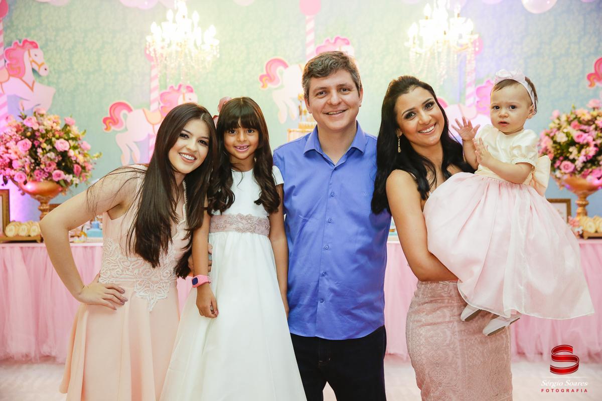 fotografia-fotografo-sergio-soares-mato-grosso-cuiaba-brasil-aniversario-fotos-de-casamento-aniver-1-ano-melissa