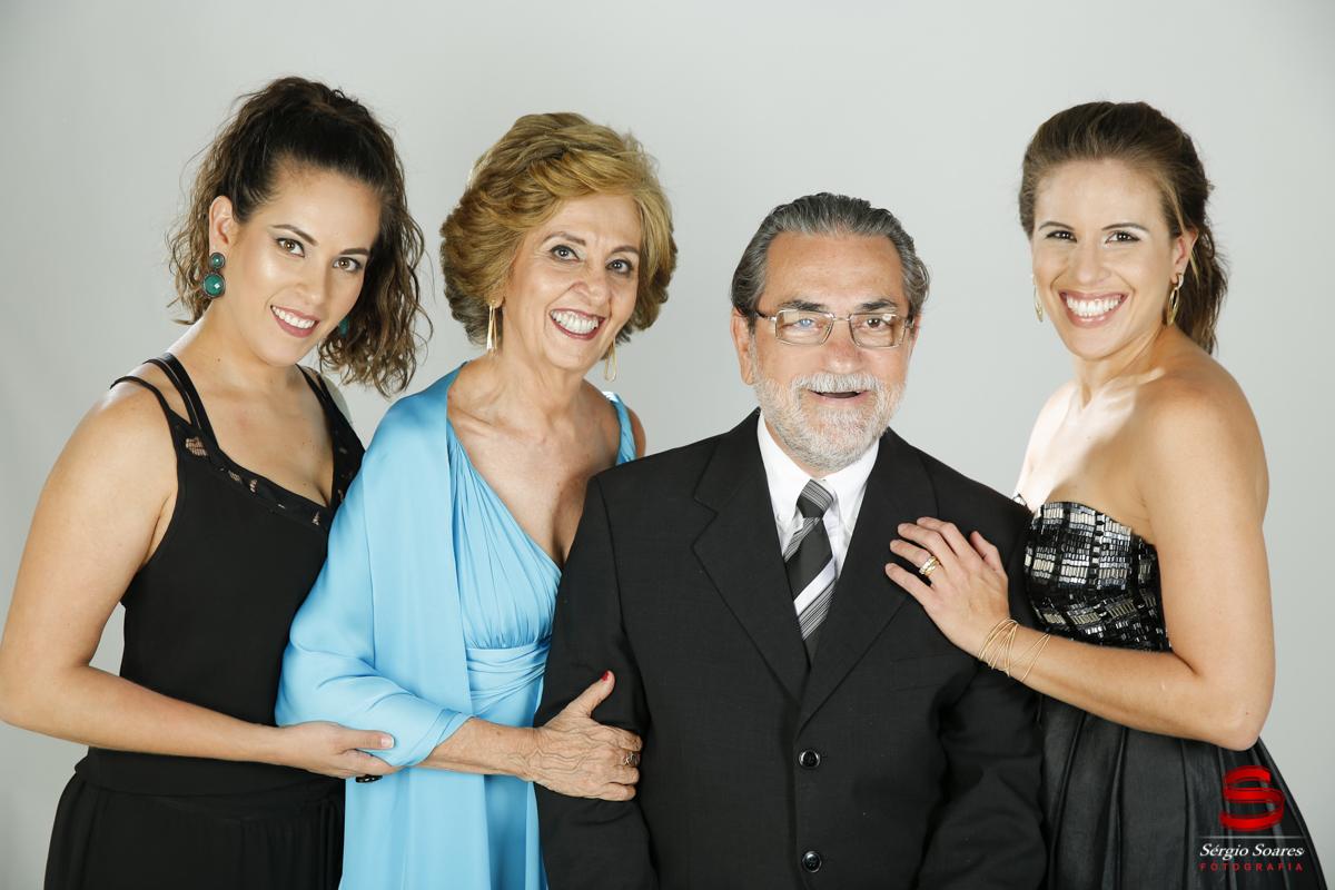 fotografia-fotografia-fotografo-cuiaba-mato-grosso-brasil-book-fotos-de-casamento-book-familia-abreu