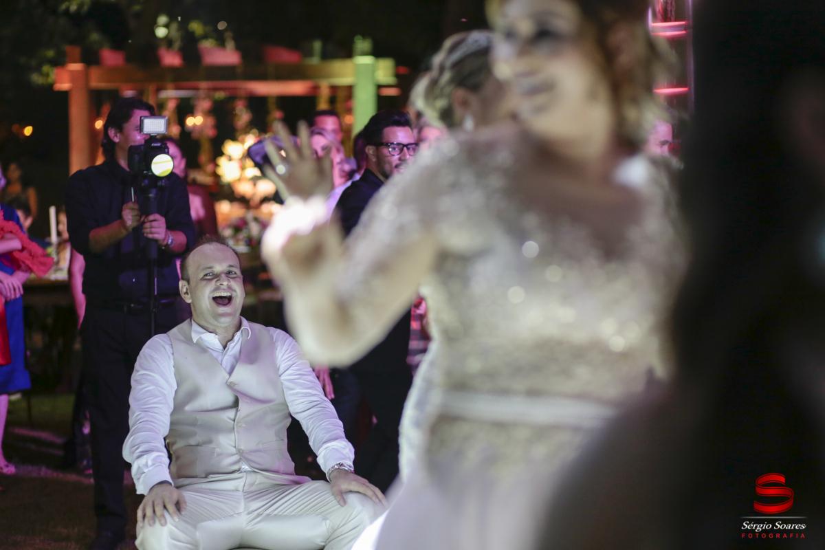 fotografia-fotografo-sergio-soares-fotografia-mt-cuiaba-brasil-fotos-de-casamento-book-aniversarios-casamento-lidiane-rodrigo
