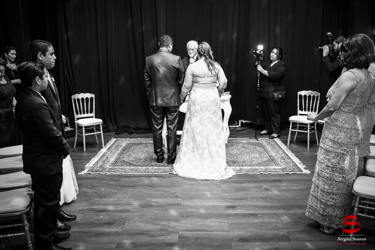 fotografia-fotografo-sergio-soares-cuiaba-mato-grosso-bodas-de-prata-alcidez-elza