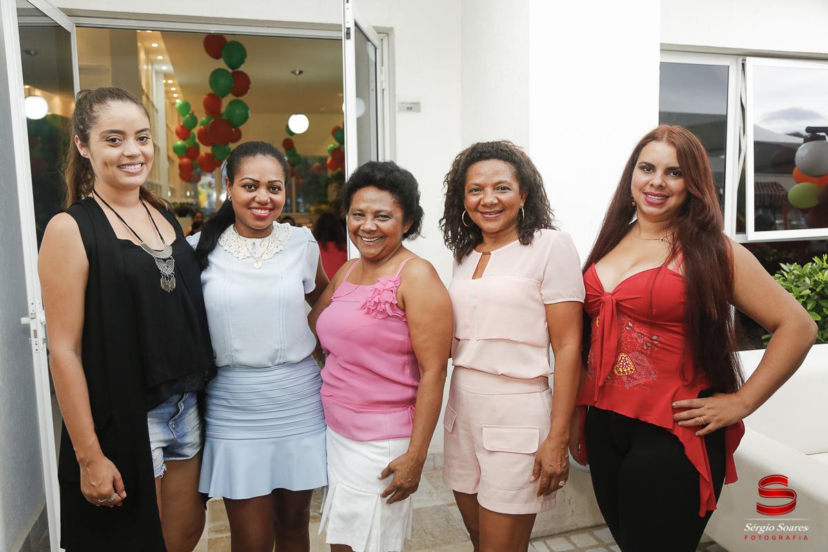 fotografia-fotografo-sergio-soares-cuiaba-mato-grosso-brasil-aniversarios-casamentos-niver-mateus-miguel