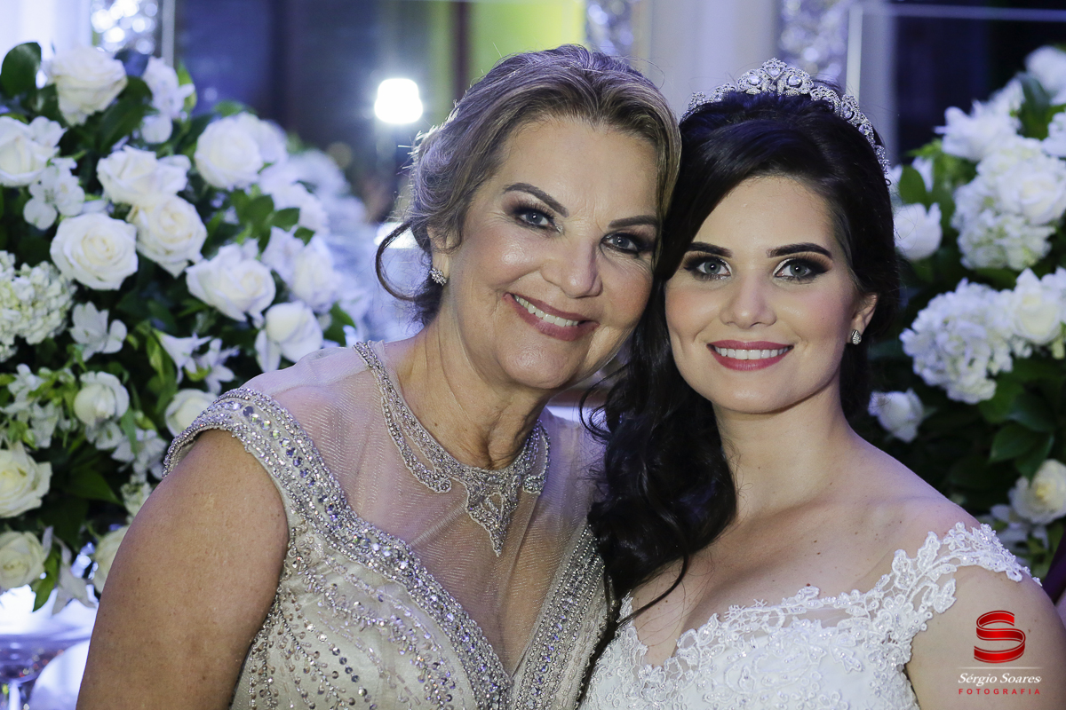 fotografia-fotografo-sergio-soares-cuiaba-mato-grosso-casamento-fotos-de-casamento-ana-paula-maxwel