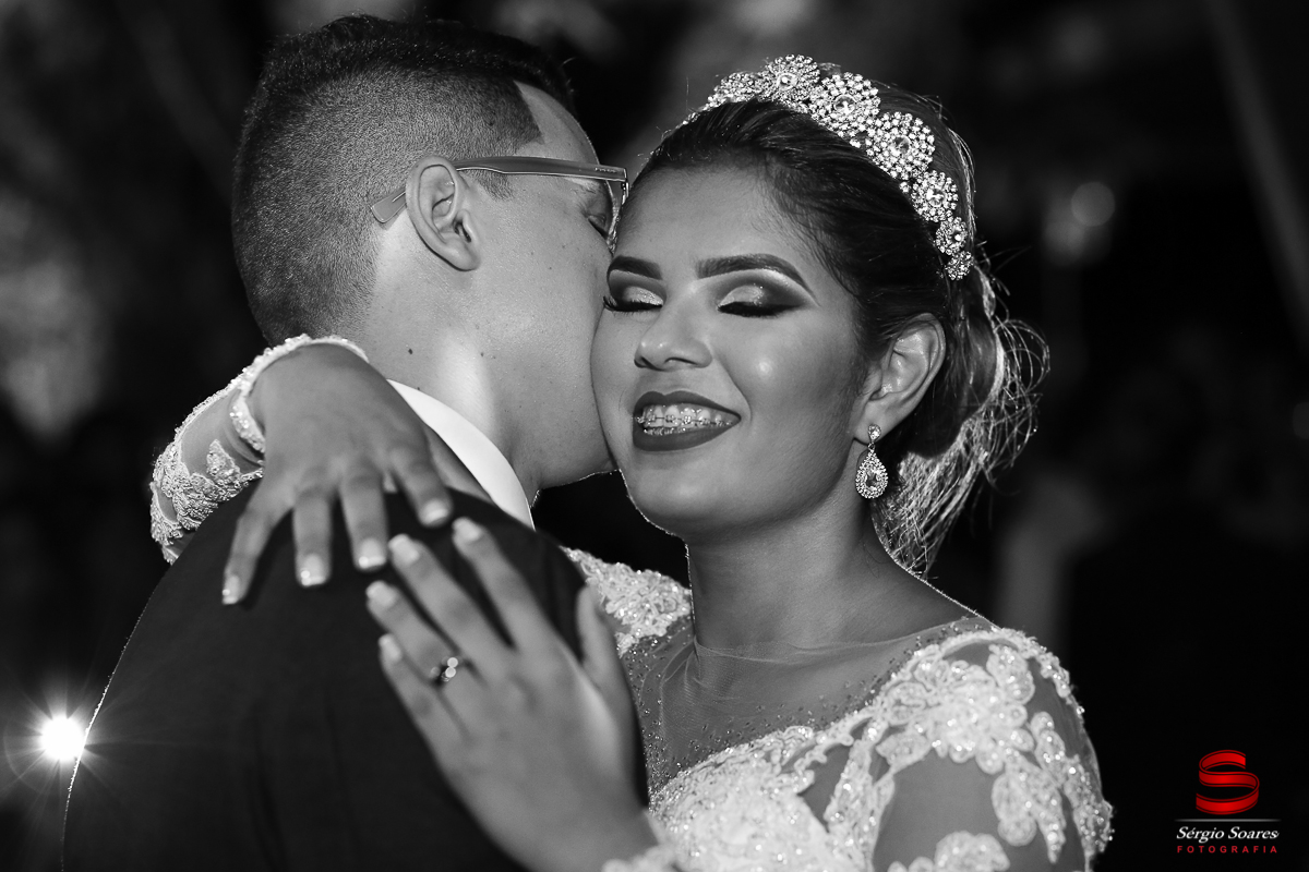 fotografia-fotografo-sergio-soares-cuiaba-mato-grosso-casamento-fotos-de-casamento-kedma-eduardo