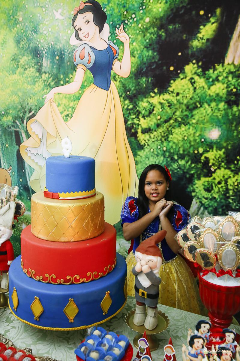 fotografia-fotografo-sergio-soares-cuiaba-brasil-mato-grosso-aniversario-infantil-anna-eliza