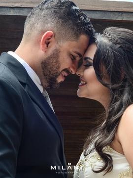Casamentos de Casamento civil Rio Preto em Rio Preto - SP