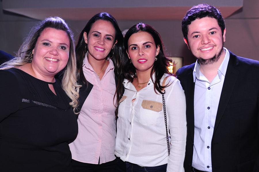 Foto de Comidinhas News