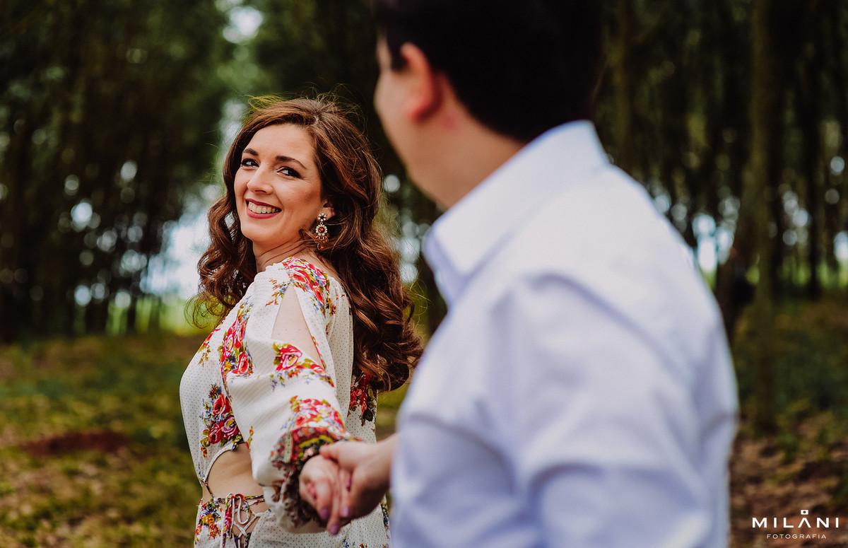 Foto de Pre Wedding