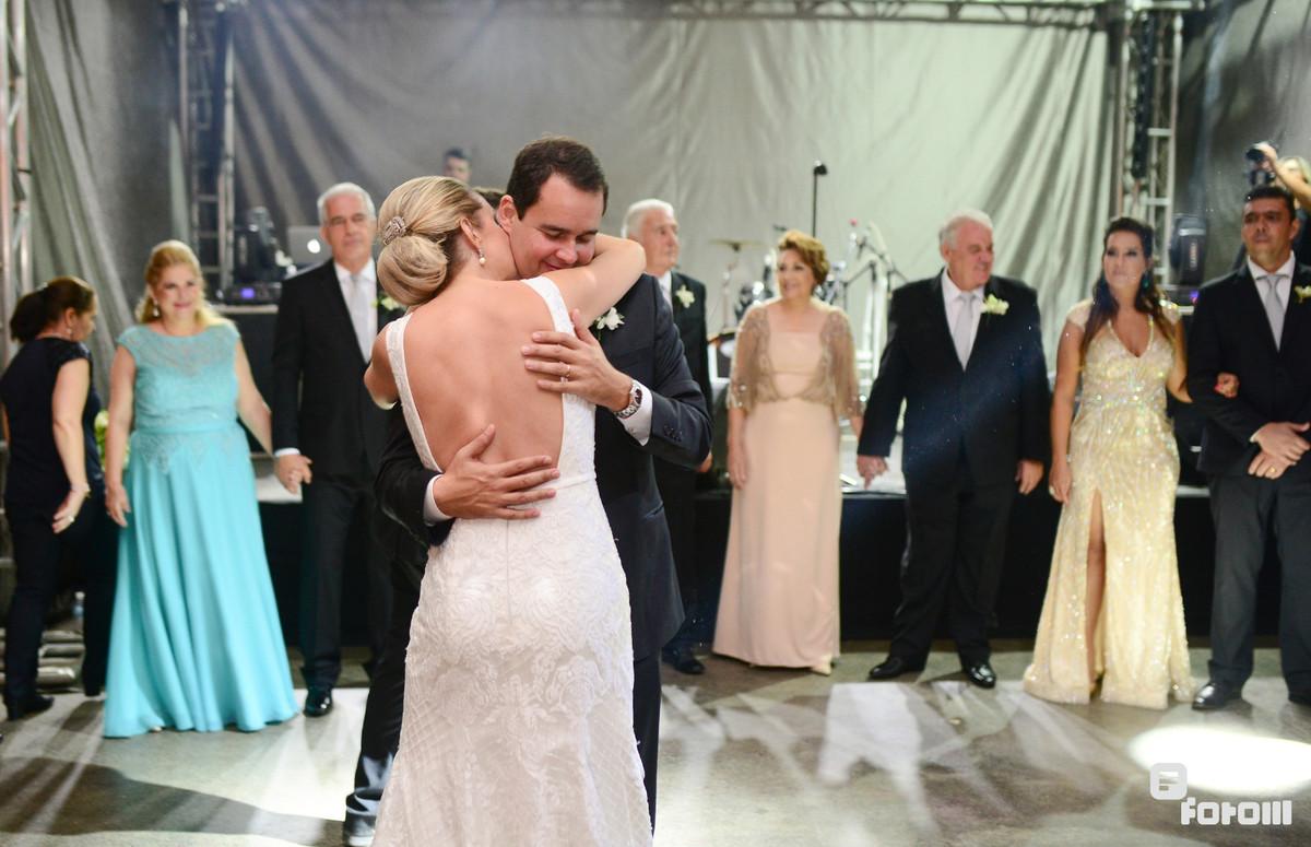 Foto de Casamento Bebedouro - SP
