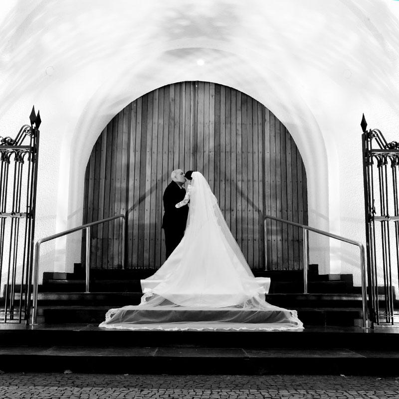 Casamento Rio Preto